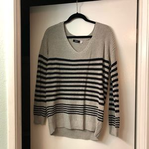 Urban Outfitters Oversized Sweater- never worn